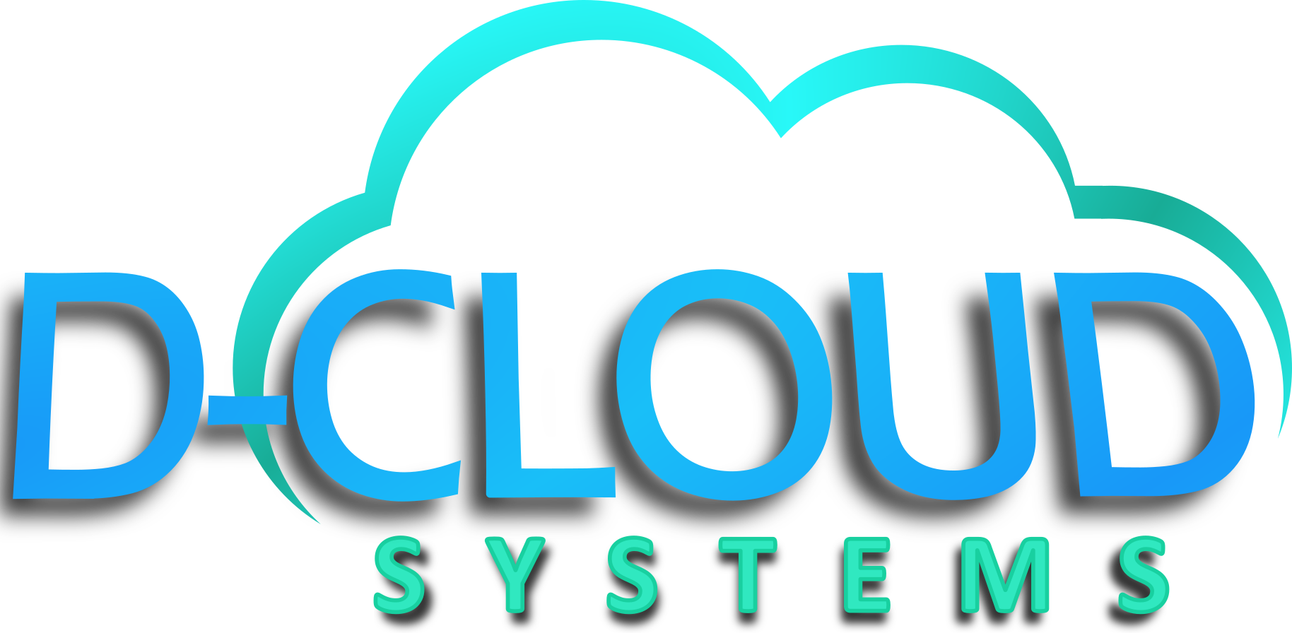 D-Cloud Systems